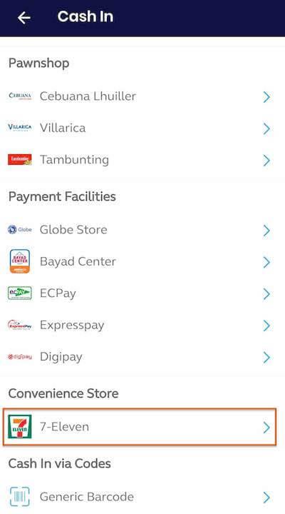 【2019年最新版】GCashの使い方 お財布いらずのモバイル決済サービスが便利!
