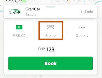 【2019年版】フィリピンの移動ならGrab(グラブ)が便利!使い方を徹底解説