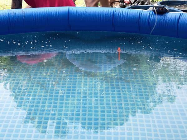 マニラ 池の水全部抜く大作戦に参加!かいぼり体験記