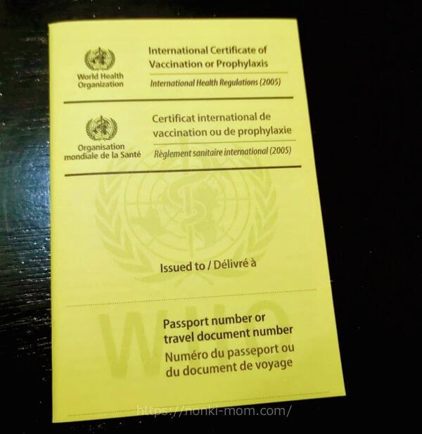 フィリピン・マニラで大人が予防接種を受けられる病院の探し方 麻疹(はしか)ワクチン接種体験記
