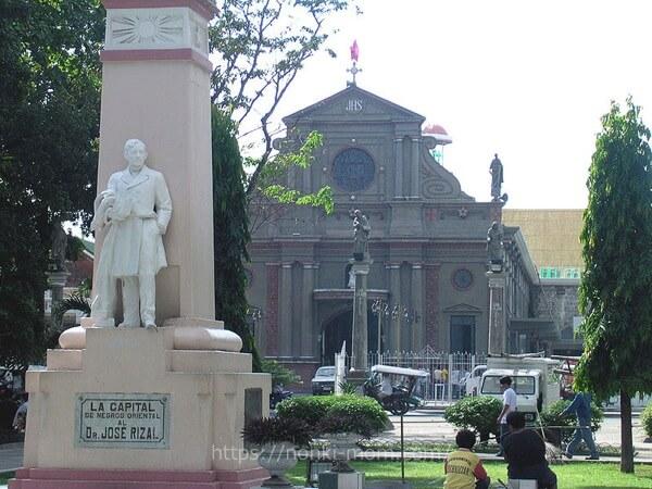 【フィリピン子連れ留学】セブ島だけじゃない?2歳児と一緒に滞在できる語学学校比較