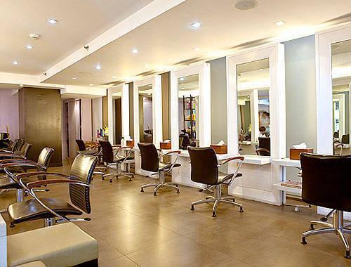 Emphasis Salon